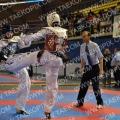 Taekwondo_DutchOpen2011_A3024