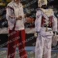 Taekwondo_DutchOpen2011_A3035