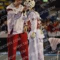 Taekwondo_DutchOpen2011_A3036