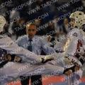 Taekwondo_DutchOpen2011_A3038