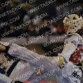 Taekwondo_DutchOpen2011_A3041