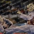 Taekwondo_DutchOpen2011_A3042
