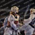 Taekwondo_DutchOpen2011_A3043