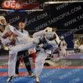 Taekwondo_DutchOpen2011_A3046