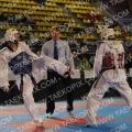 Taekwondo_DutchOpen2011_B0007