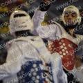 Taekwondo_DutchOpen2011_B0012