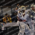 Taekwondo_DutchOpen2011_B0020