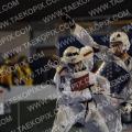 Taekwondo_DutchOpen2011_B0021