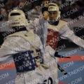 Taekwondo_DutchOpen2011_B0024