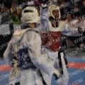 Taekwondo_DutchOpen2011_B0030