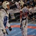 Taekwondo_DutchOpen2011_B0033