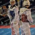 Taekwondo_DutchOpen2011_B0035