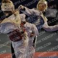 Taekwondo_DutchOpen2011_B0038