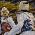 Taekwondo_DutchOpen2011_B0047