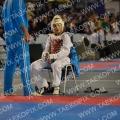 Taekwondo_DutchOpen2011_B0059