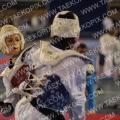 Taekwondo_DutchOpen2011_B0061