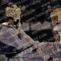 Taekwondo_DutchOpen2011_B0070