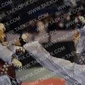 Taekwondo_DutchOpen2011_B0073