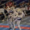 Taekwondo_DutchOpen2011_B0077