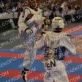 Taekwondo_DutchOpen2011_B0087
