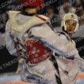 Taekwondo_DutchOpen2011_B0094