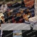 Taekwondo_DutchOpen2011_B0103