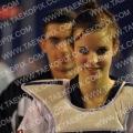 Taekwondo_DutchOpen2011_B0123
