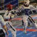 Taekwondo_DutchOpen2011_B0126