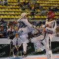 Taekwondo_DutchOpen2011_B0140