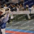 Taekwondo_DutchOpen2011_B0149