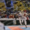 Taekwondo_DutchOpen2011_B0158