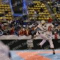 Taekwondo_DutchOpen2011_B0159