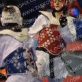 Taekwondo_DutchOpen2011_B0161