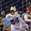 Taekwondo_DutchOpen2011_B0166