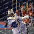 Taekwondo_DutchOpen2011_B0169