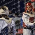 Taekwondo_DutchOpen2011_B0171