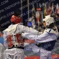 Taekwondo_DutchOpen2011_B0182