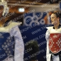 Taekwondo_DutchOpen2011_B0200