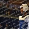 Taekwondo_DutchOpen2011_B0201