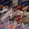 Taekwondo_DutchOpen2011_B0216