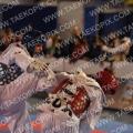 Taekwondo_DutchOpen2011_B0217