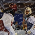Taekwondo_DutchOpen2011_B0225