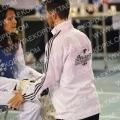 Taekwondo_DutchOpen2011_B0231