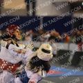 Taekwondo_DutchOpen2011_B0243