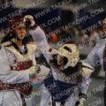 Taekwondo_DutchOpen2011_B0244