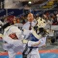 Taekwondo_DutchOpen2011_B0253