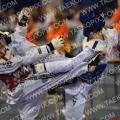 Taekwondo_DutchOpen2011_B0269