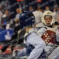 Taekwondo_DutchOpen2011_B0270