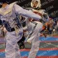 Taekwondo_DutchOpen2011_B0286