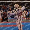 Taekwondo_DutchOpen2011_B0294
